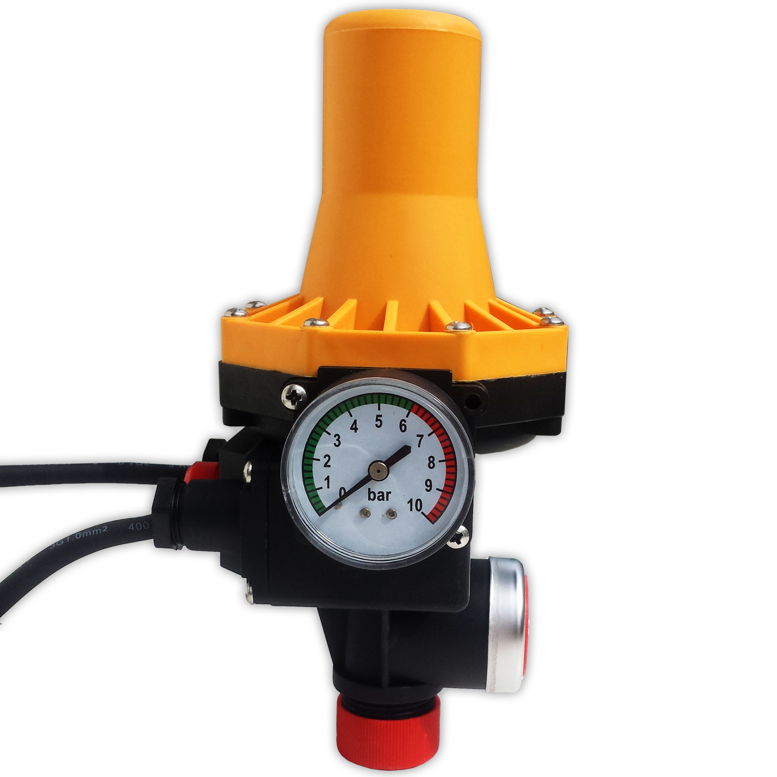 kreiselpumpe 1300w jetpumpe gartenpumpe hauswasserwerk mit. Black Bedroom Furniture Sets. Home Design Ideas